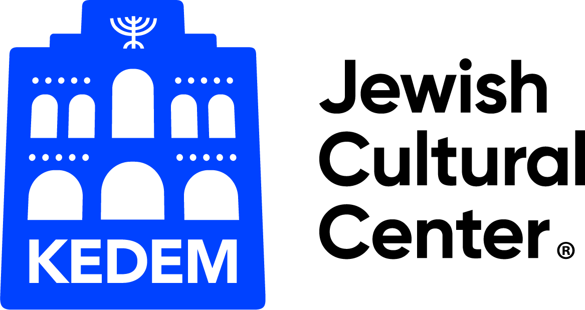 logo_2_black